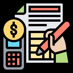 Business & Audit Services